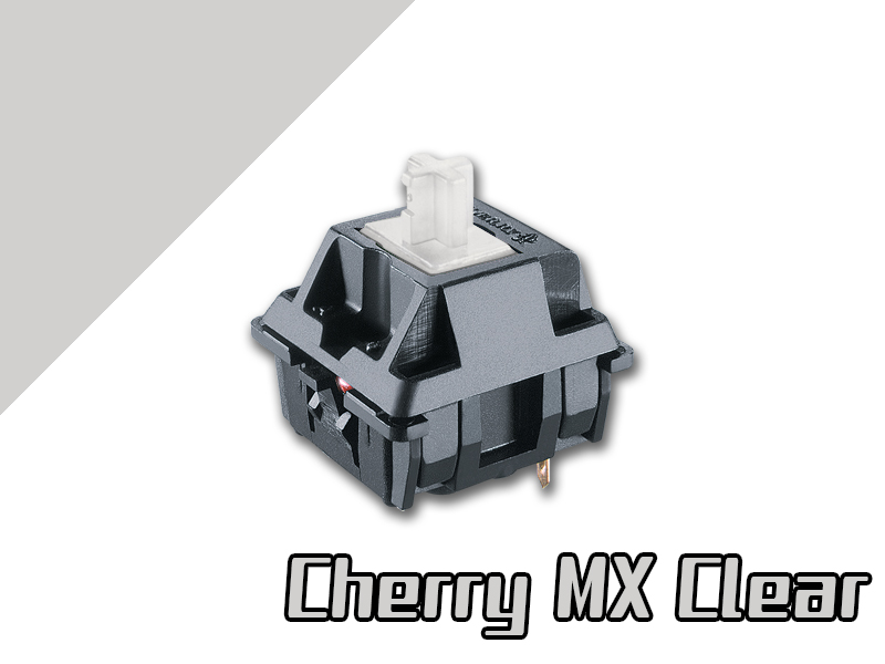 cherry_clear