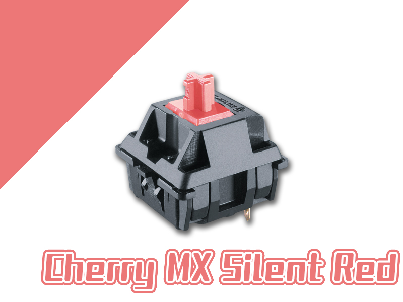 cherry_silent_red