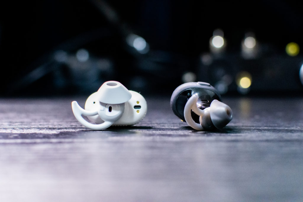 QC_Earbuds10