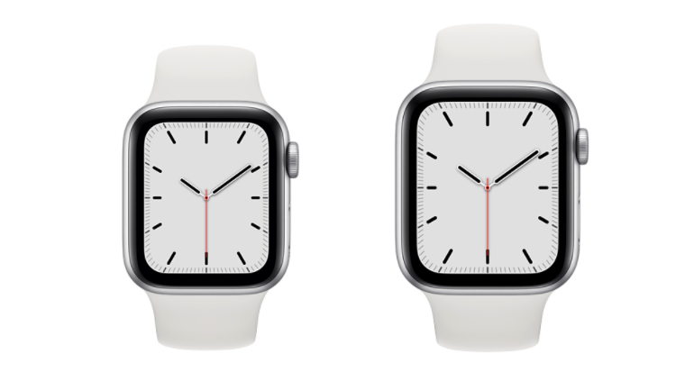 applewatch_size